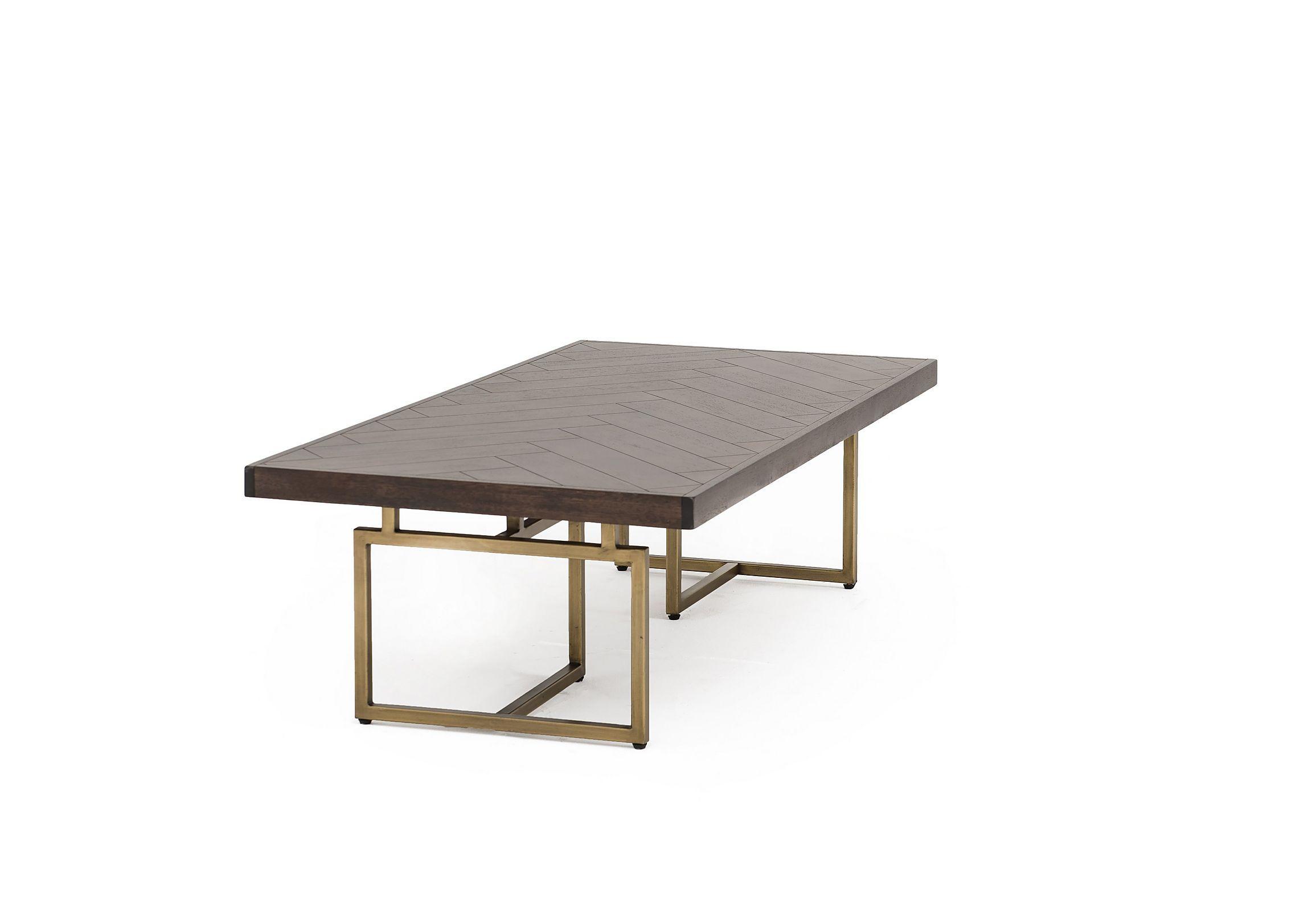 Art deco coffee table art deco coffee table wood metal