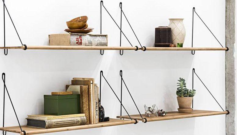 skandinavisches design möbel am bild der cedcbcdccdcccf jpg