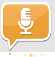 VoMessenger - voice messenger APK [ANDROID]  http://mobouka.blogspot.com/2014/03/vomessenger-voice-messenger-apk-android.html