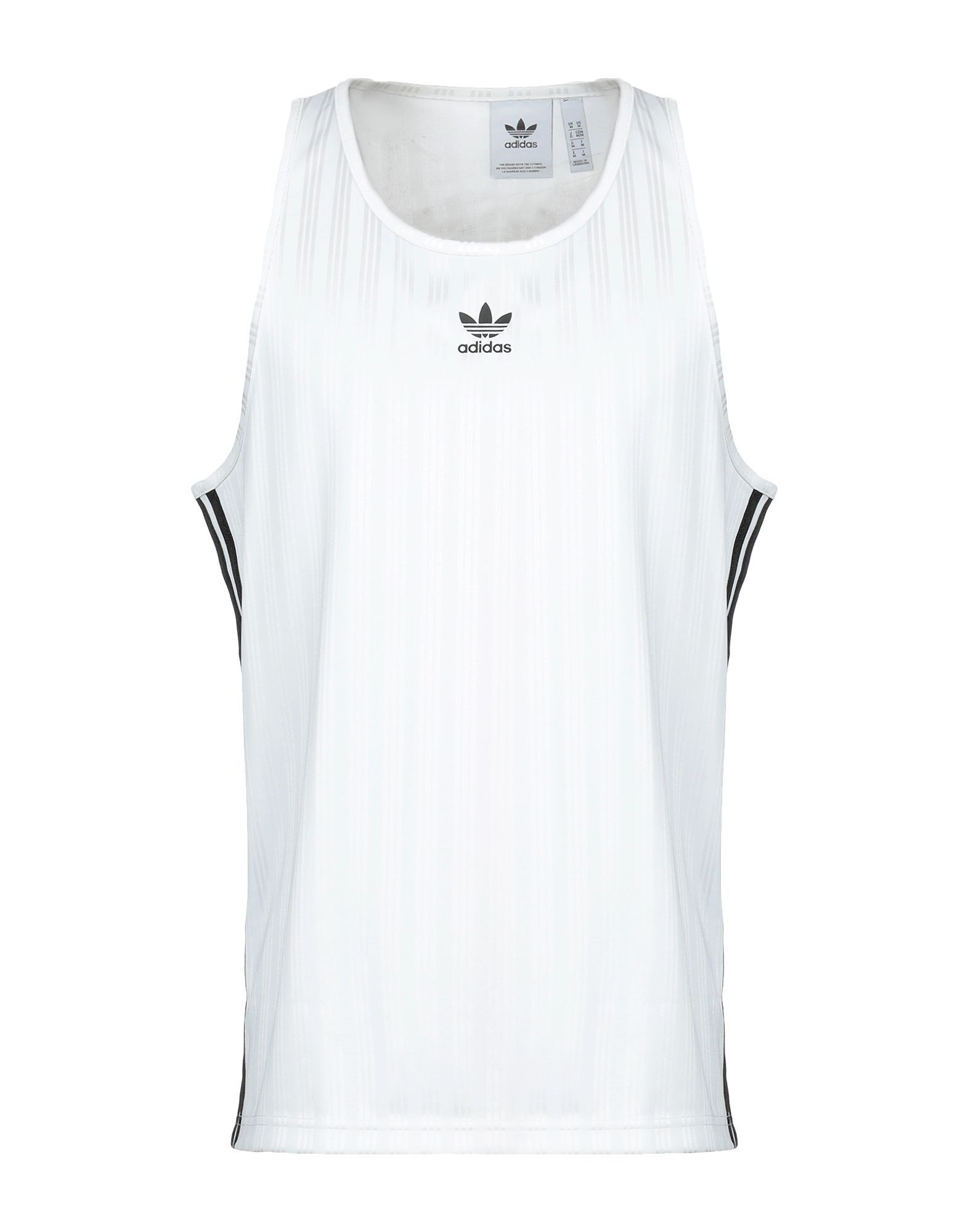 e0b692d5e ADIDAS ORIGINALS TANK TOPS.  adidasoriginals  cloth