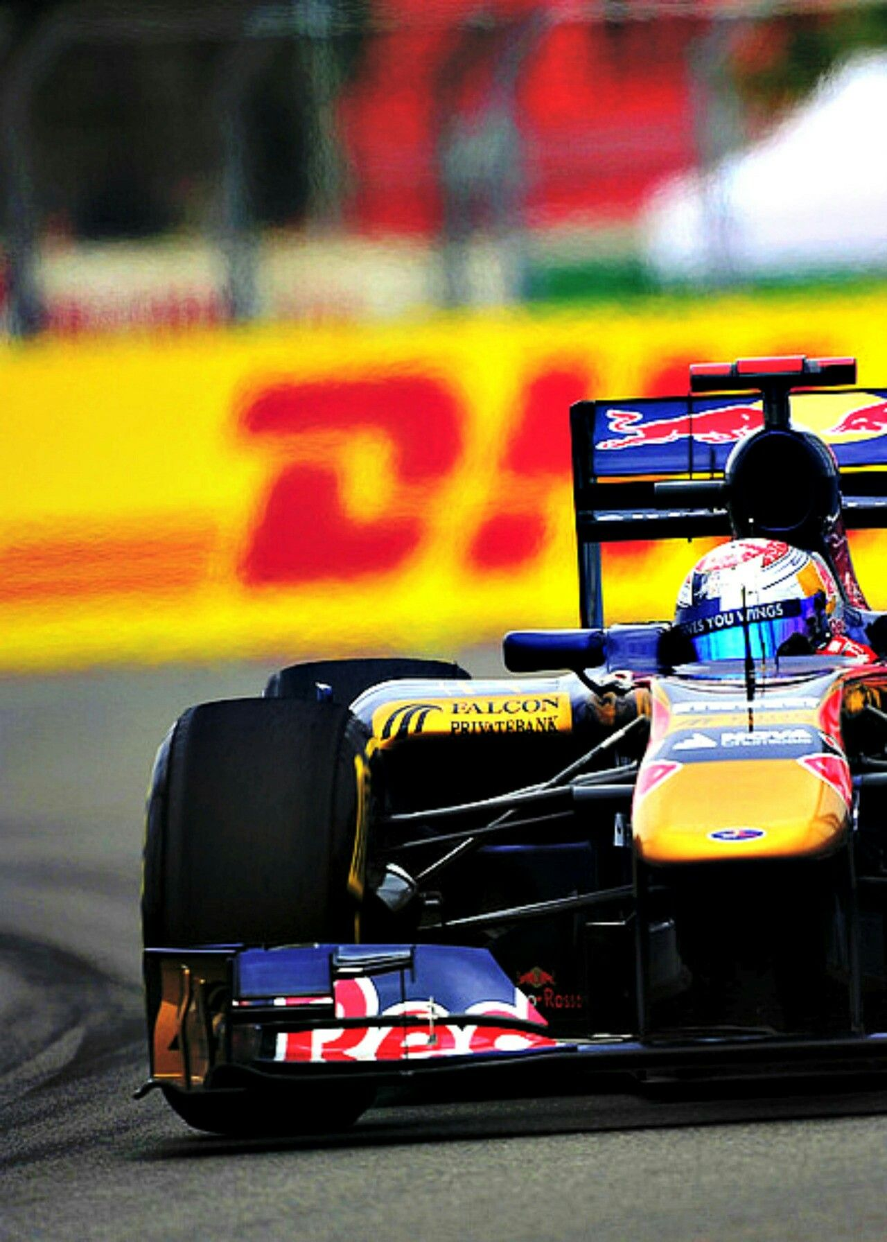 Red bull racing redbull sports pinterest red bull red and racing