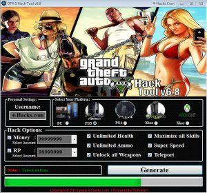 GTA 5 HACK TOOL MONEY | Hack with App | gta | Gta 5, Gta 5 money, Gta