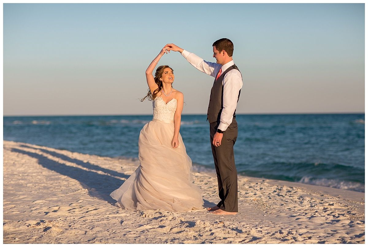 22++ Wedding packages pensacola fl info
