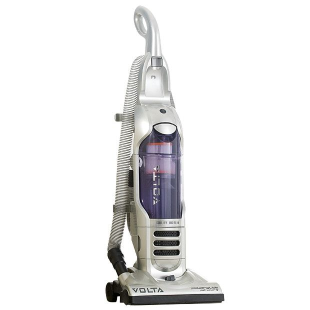 Target Vacuum Cleaners Most Recommended Floor Care Products