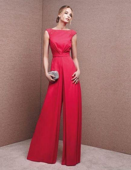 Cosa indossare ad un matrimonio di sera: tre idee di look