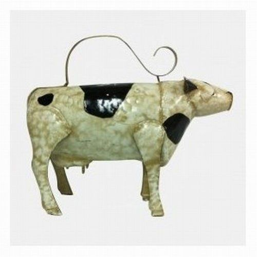 NorthCrest Metal Vintage Cow Watering Can Garden Plant Waterer NorthCrest,http://www.amazon.com/dp/B00A5X7WDU/ref=cm_sw_r_pi_dp_cNJotb1ZVV64M8RA