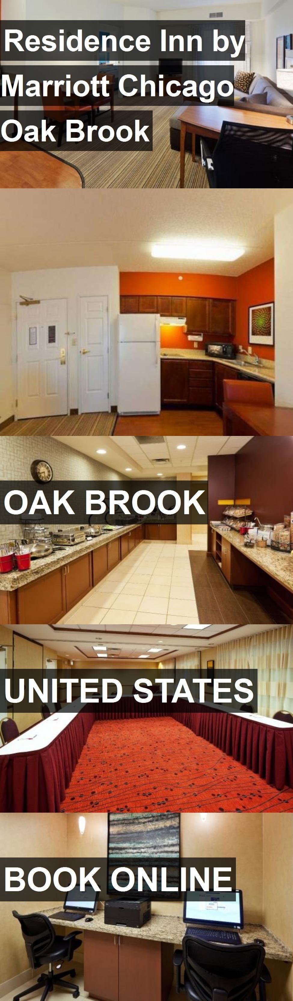 Image result for boulders in landscape design | Oak Brook ...