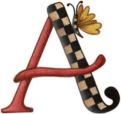 Letter%20A.jpg http://moldesdeletras.com/alfabeto-country