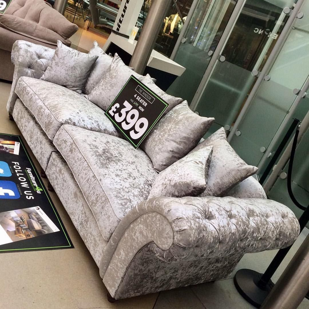 furniture 4 u. 220 likes, 24 comments - furniture4u (@furniture4u) on instagram: \u201cthe furniture 4 u
