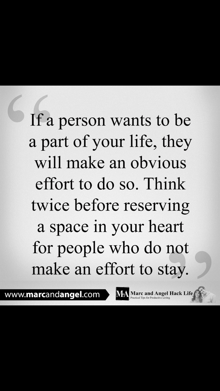 Be Cautious Relationship Quotes Words Quotes
