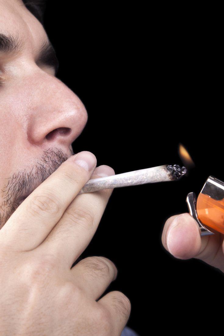 Dank dieser Menschen wird Cannabis bald legalisiert werden