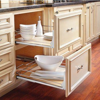 compagnucci kitchen cabinet maple pullout basket new home rh pinterest com