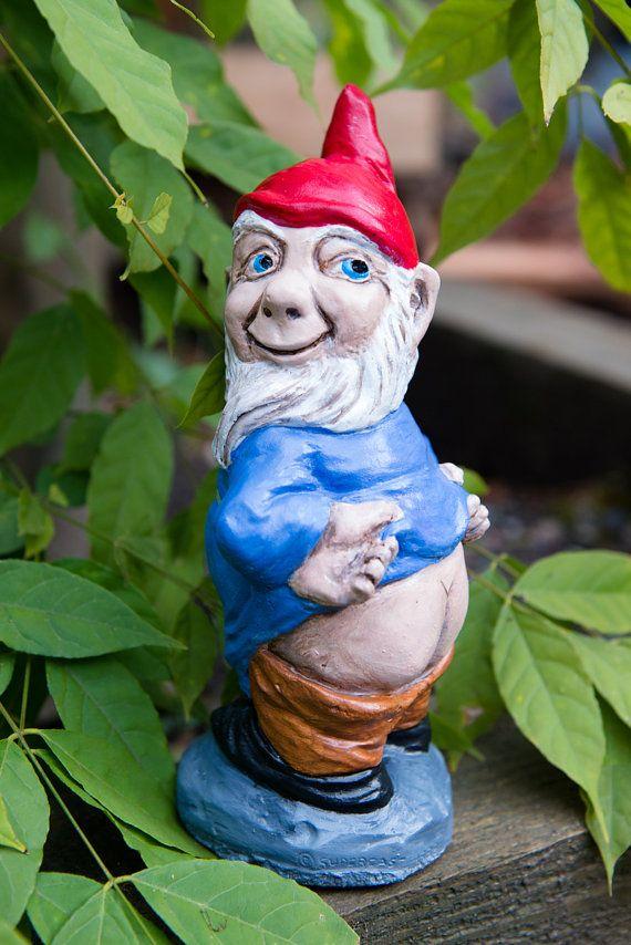 Pin On Gnomes Gnomes More Gnomes