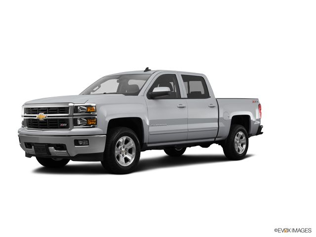 Buy A Brand New 2015 Chevrolet Silverado 1500 At Circle Chevrolet In Shrewsbury Nj 077 With Images Chevrolet Silverado Chevrolet Silverado 2500hd Silverado 1500