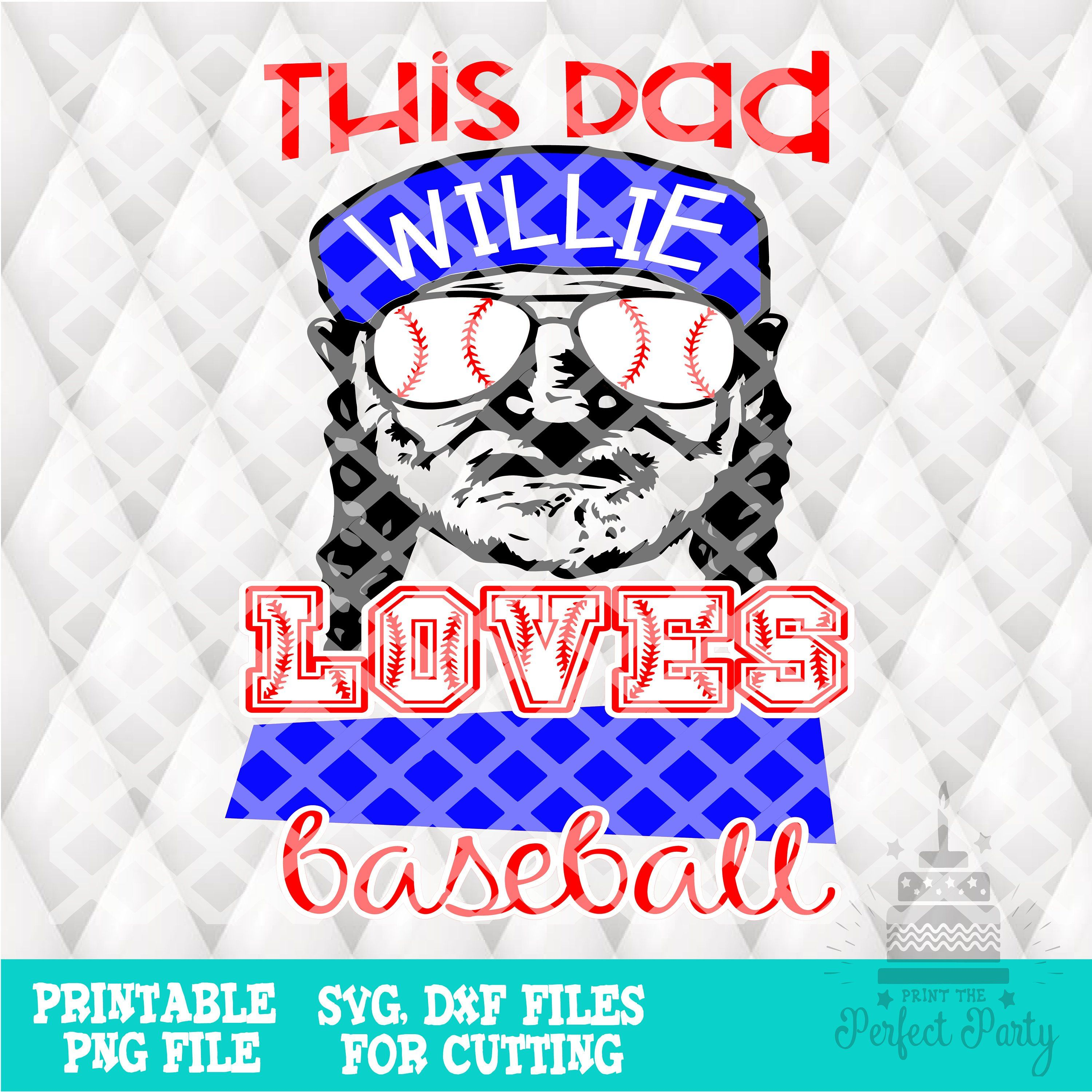 Download Pin on Baseball SVG