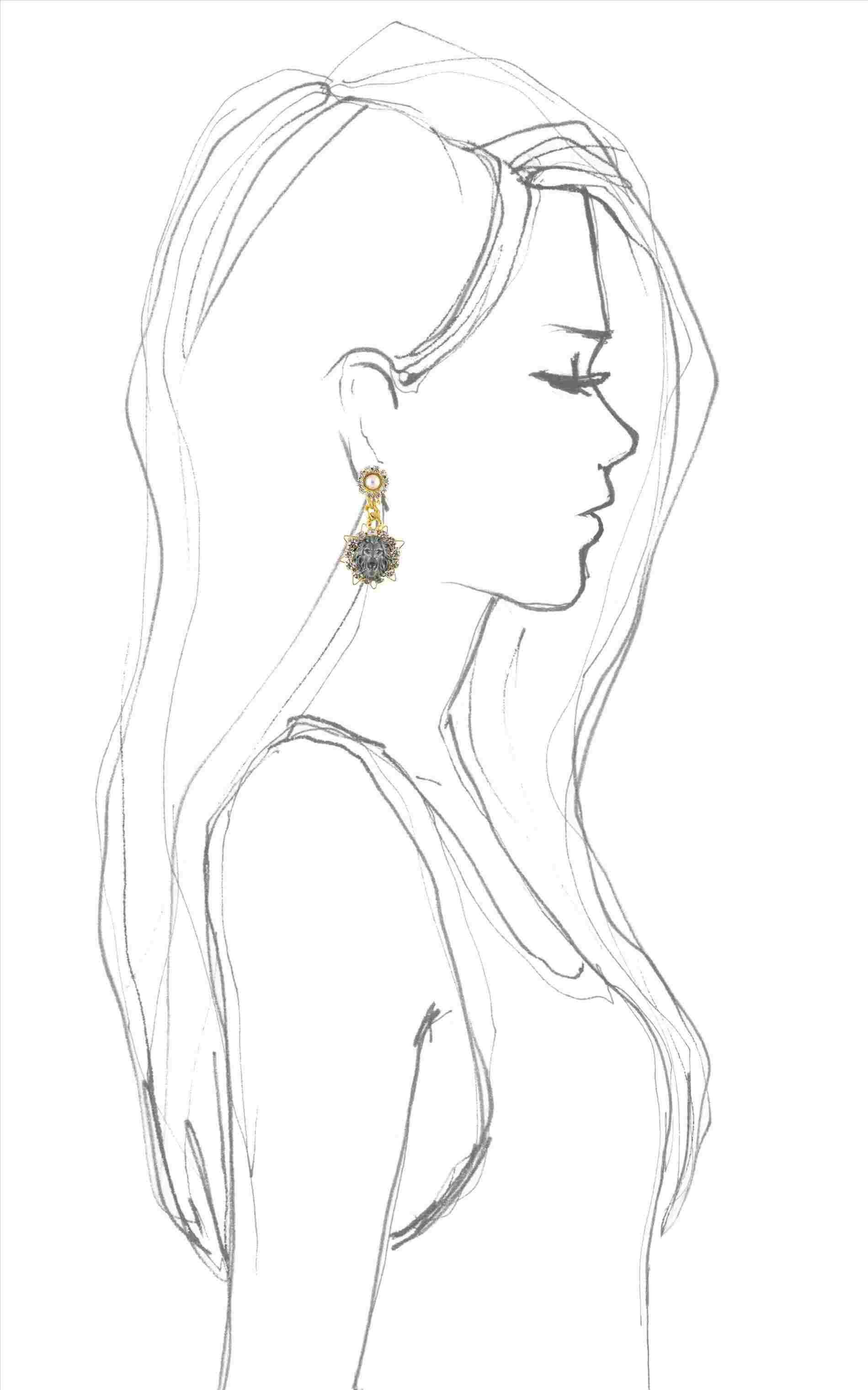 Anime Side View Sketch Gdlawct Com Desenho De Rosto Desenhando Esbocos Desenhos De Pessoas Tristes