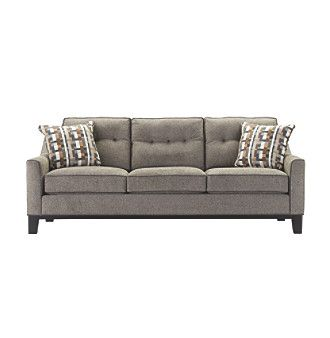 Hm Richards Santa Rosa Sofa