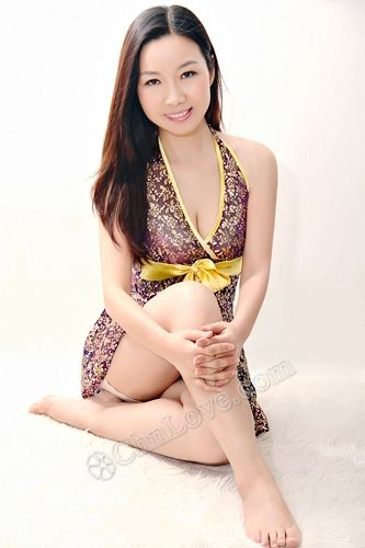 floral asian women dating site Asiandate is an international dating site that brings you exciting introductions and direct communication with asian women.