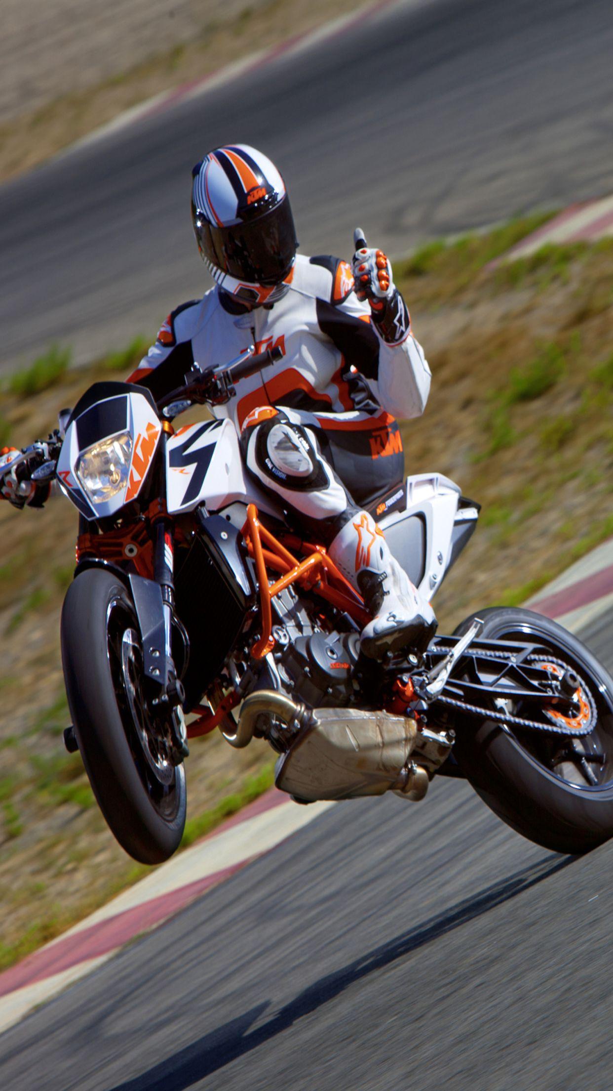 Ktm 690 Smc R 1 Ktm Moto Wallpapers Duke Motorcycle Ktm 690 enduro r eicma wallpaper