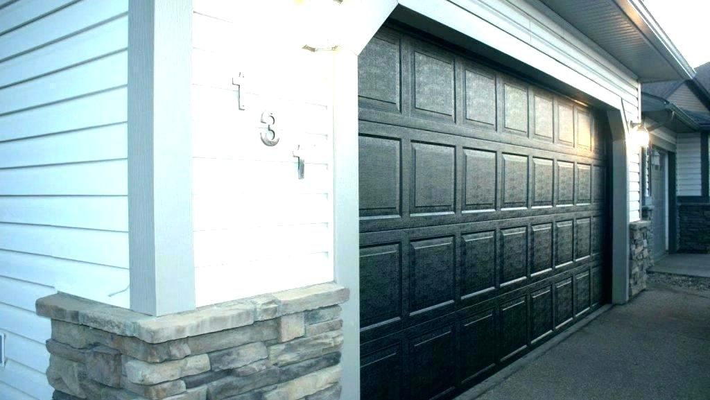 Trim Around Garage Door Opening Aluminum Garage Door Trim Trim Around Garage Door Opening Garage Door Trim Kit Lowes Garage Door Weather
