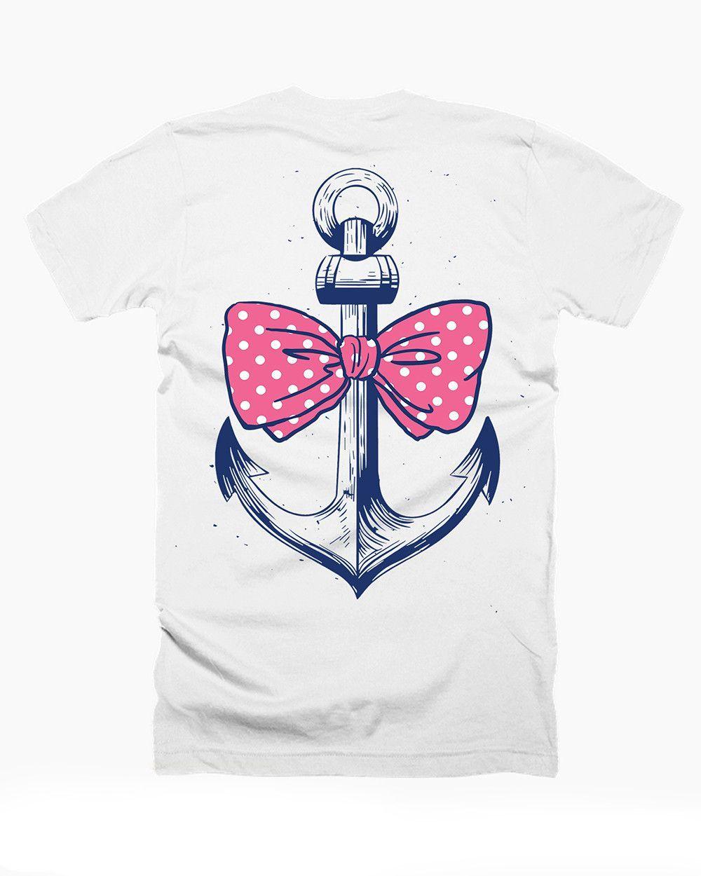 American Outfitters Girls T-shirt Butterflies