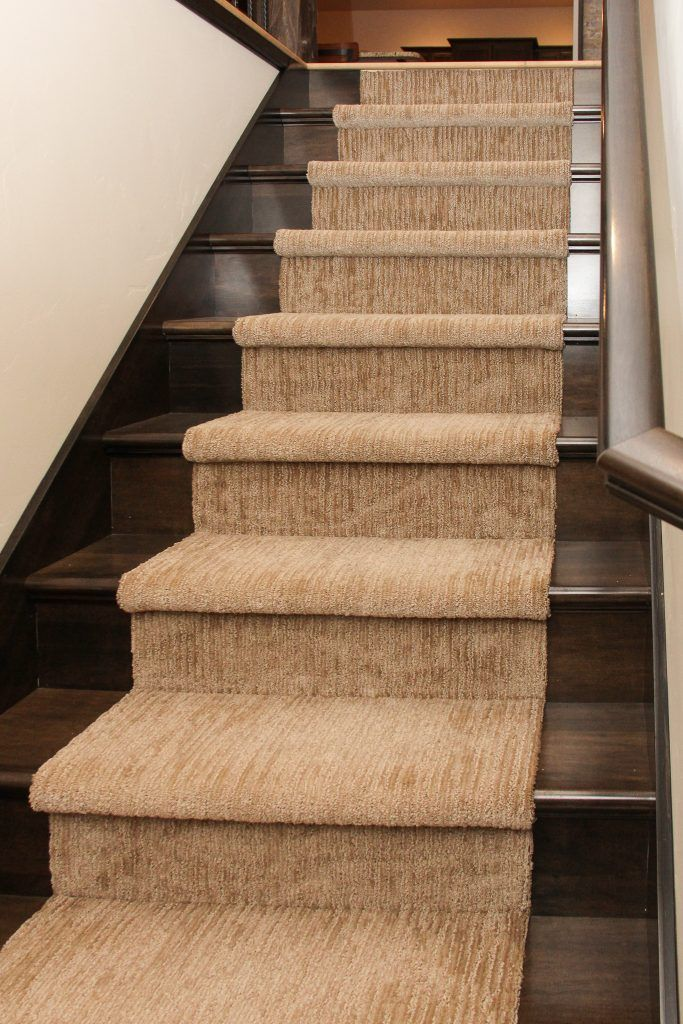 Best Beige Carpet Stair Runner Stair Runner Carpet 400 x 300