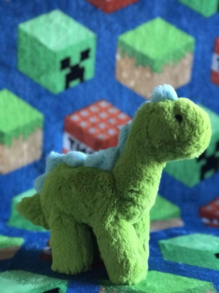 18+ Cute dinosaur stuffed animal ideas in 2021