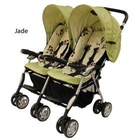 29+ Double stroller side by side lightweight ideas in 2021