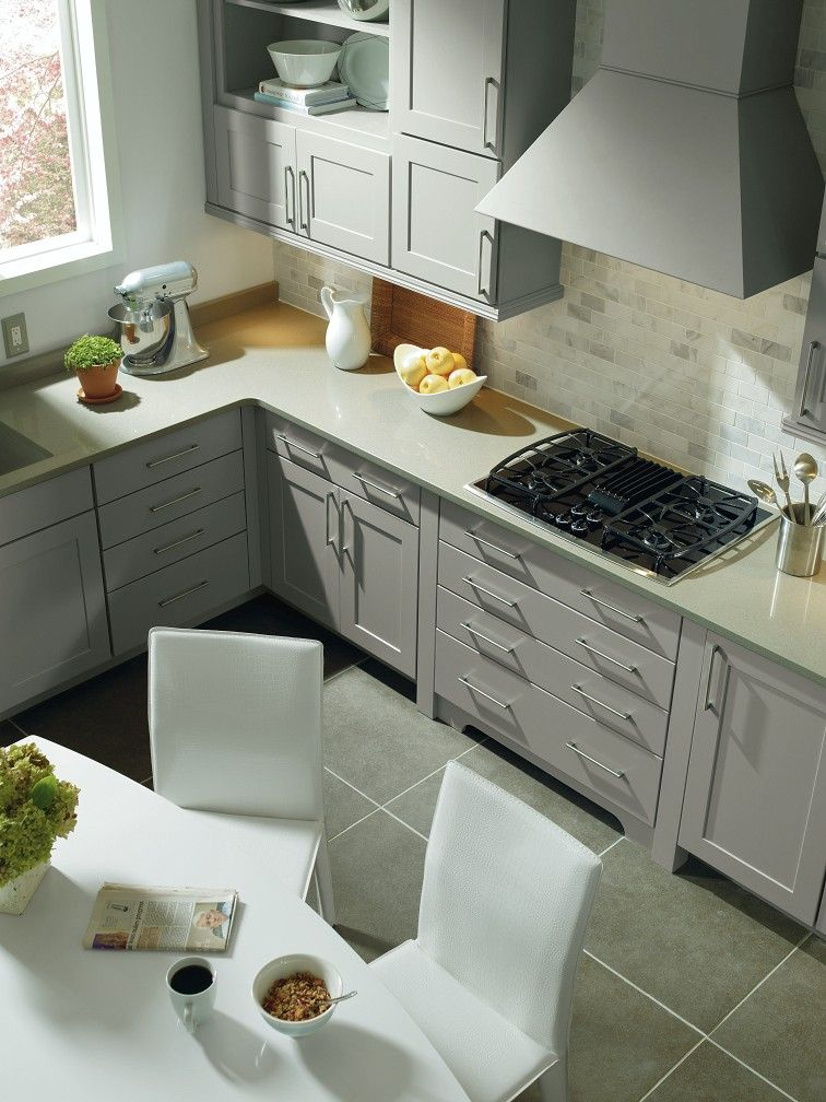 Kitchen Layout Design Tool: #Kitchen #cabinetry #ideas And #inspiration! Be #inspired