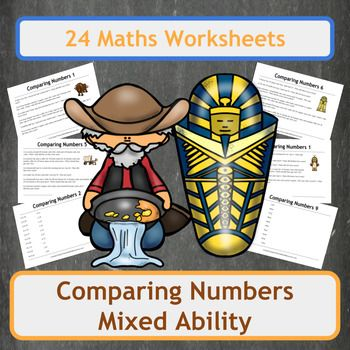 Grade 1 Geometry Worksheets Pdf Mixed Ability Comparing Numbers Worksheets With Themed Word  Similar Triangle Worksheet Excel with Irregular Plural Noun Worksheet Word Mixed Ability Comparing Numbers Worksheets With Themed Word Problems Gcse Business Studies Worksheets Excel