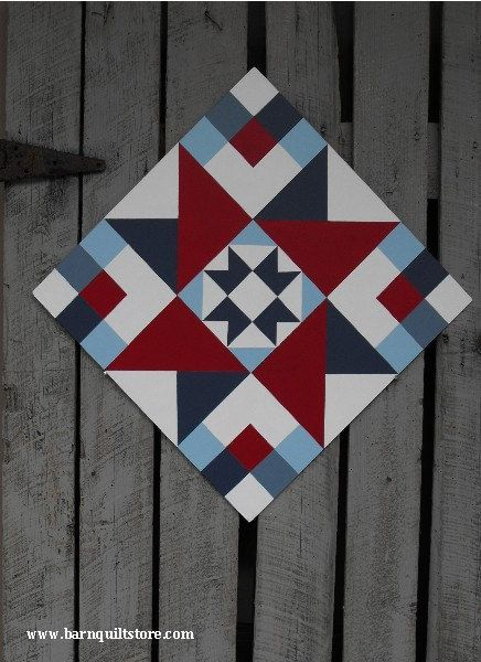 friendship star barn quilt pattern - Yahoo Search Results ... : quilt patterns on barns - Adamdwight.com