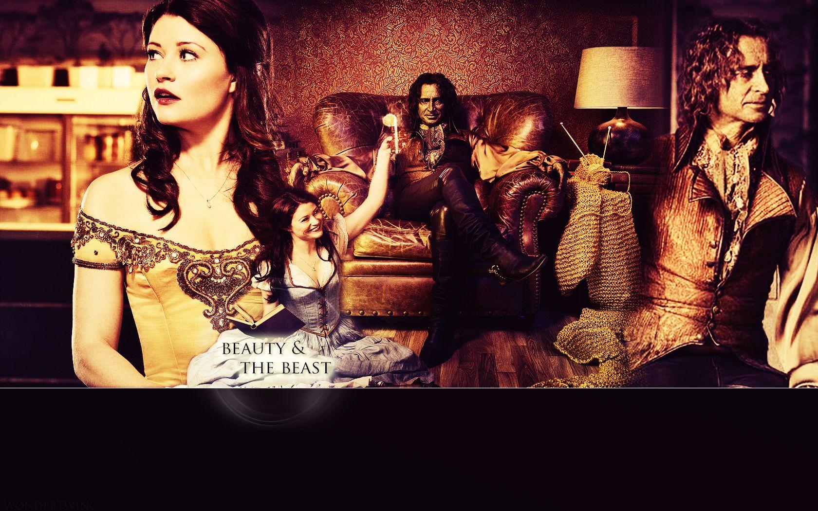 Once Upon A Time Wallpaper Rumpelstiltskin Belle Rumple And Belle Rumpelstiltskin Best Tv Series Ever