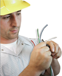 Bill Mohn Heating And Cooling With Images Furnace Repair Air Conditioning Repair Service Furnace Installation