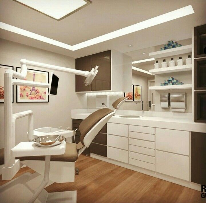 Clinica 8 Pinterest Consultorio Dental