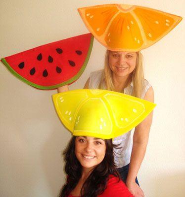 Resultado de imagen para moldes de sombreros de goma espuma para imprimir  Sombreros De Halloween cfe4aa61457