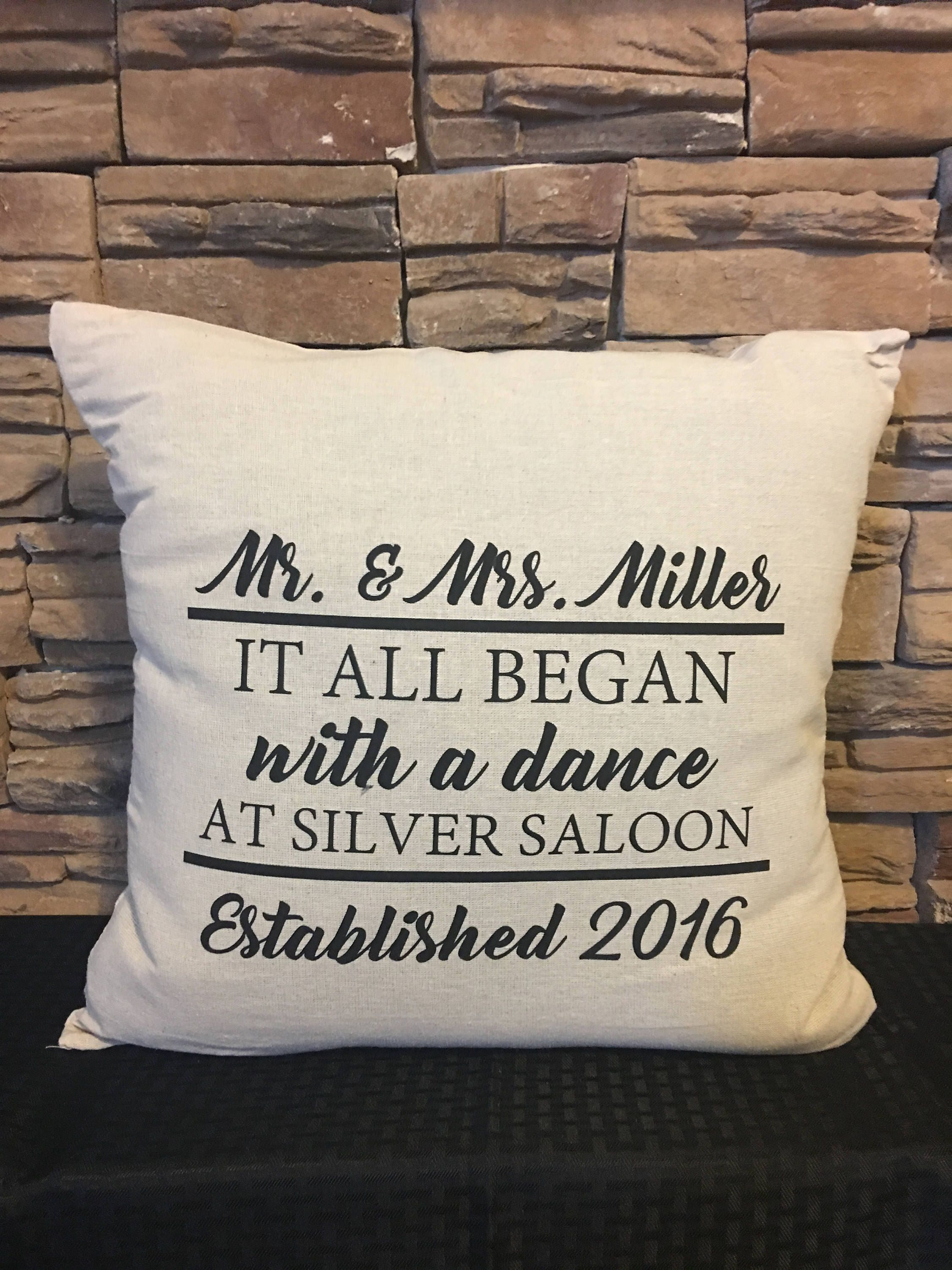 Valentines Day Gift 10 Year Wedding Anniversary Gifts For Wife Or