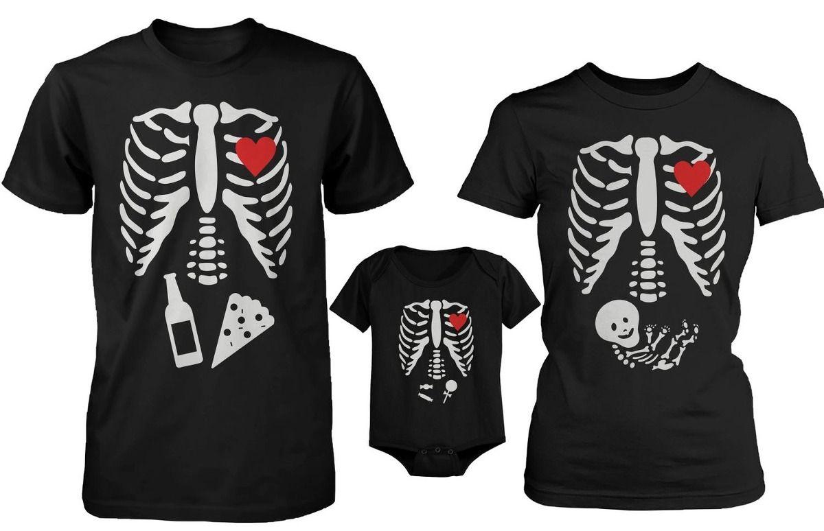 Franelas Personalizadas Dia De Los Enamorados Novios Pareja Bs 3 900 00 Ropa De Parejas Que Combinan Camiseta Para Parejas Camisetas