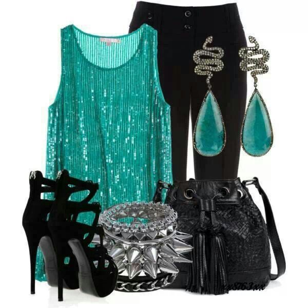 The 25+ best Las vegas outfit ideas on Pinterest | Vegas outfits Outfits for vegas and Vegas style