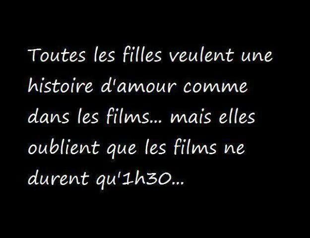 les 25 meilleures id es de la cat gorie film histoire vrai triste sur pinterest film d. Black Bedroom Furniture Sets. Home Design Ideas
