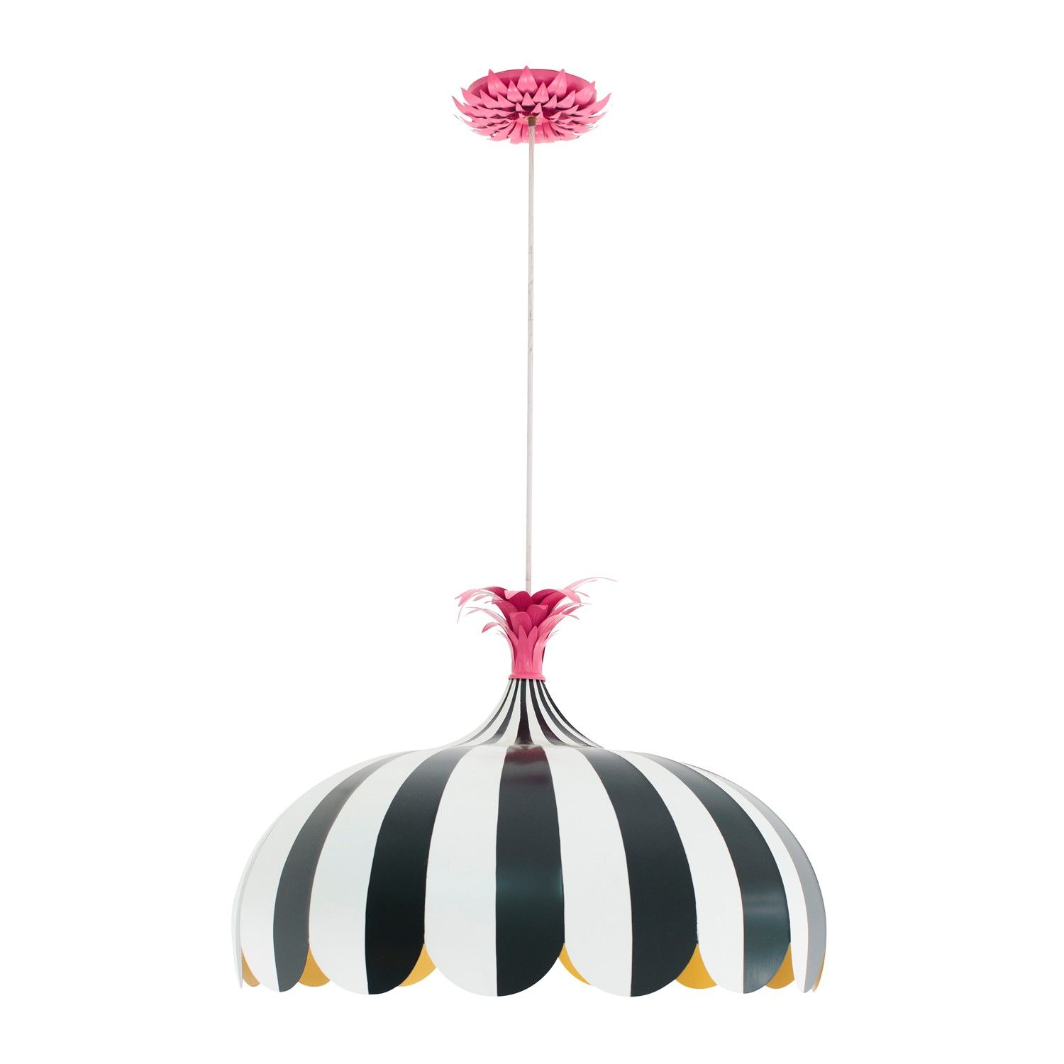 Lala pendant lights happy lights and drum pendant