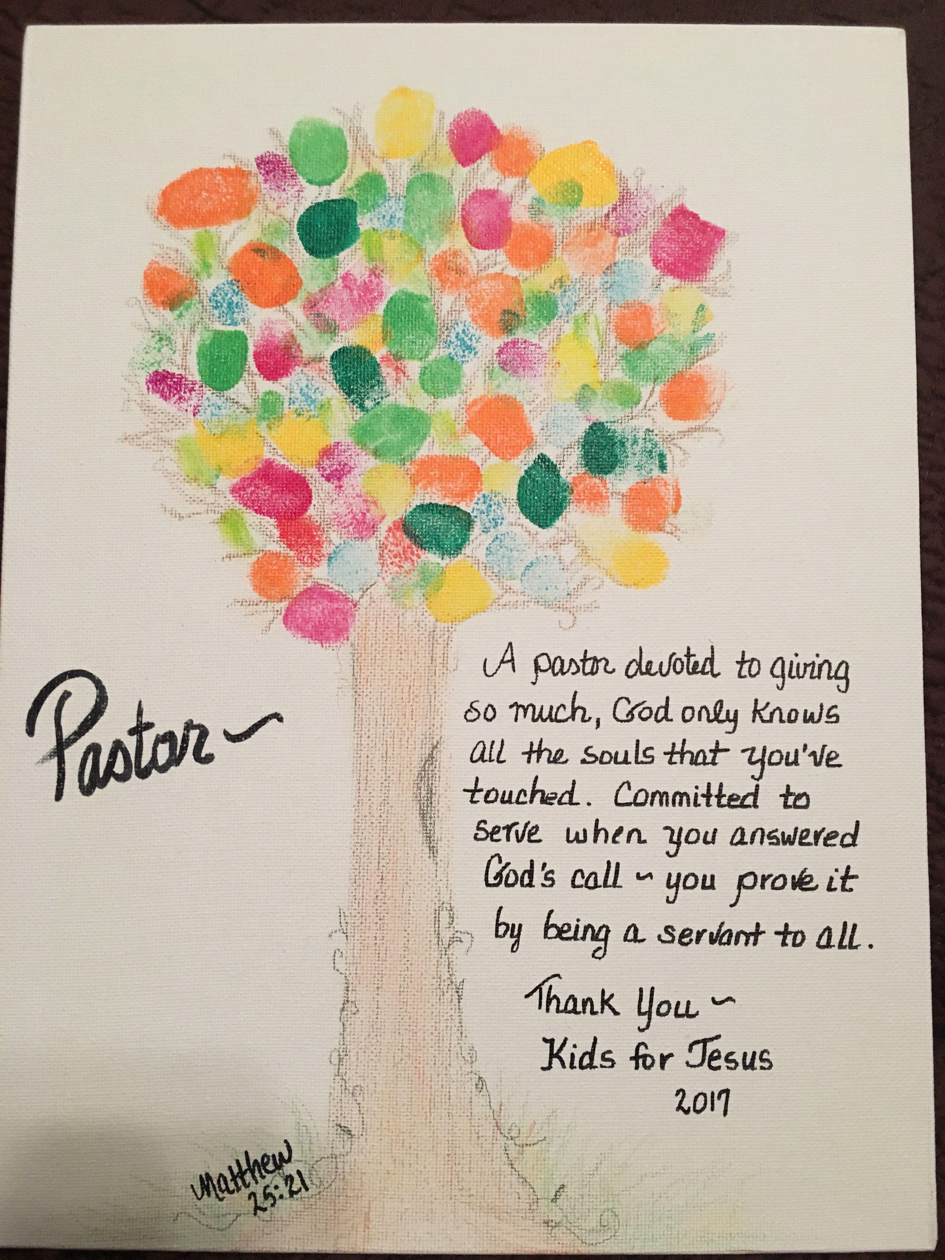 Pin By Marcia Dutschmann On Sunday School Ideas Pastor