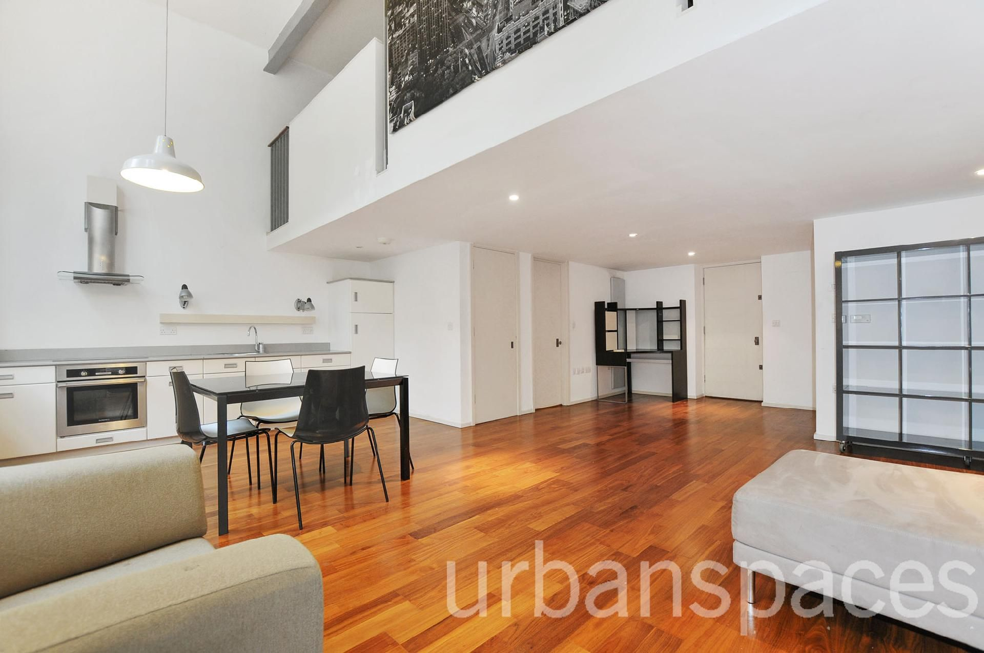 2 Bedroom Apartment To Rent On Stepney City Apartments 49 Clark Street London E1 Property Search G City Apartment Apartments For Rent 2 Bedroom Apartment