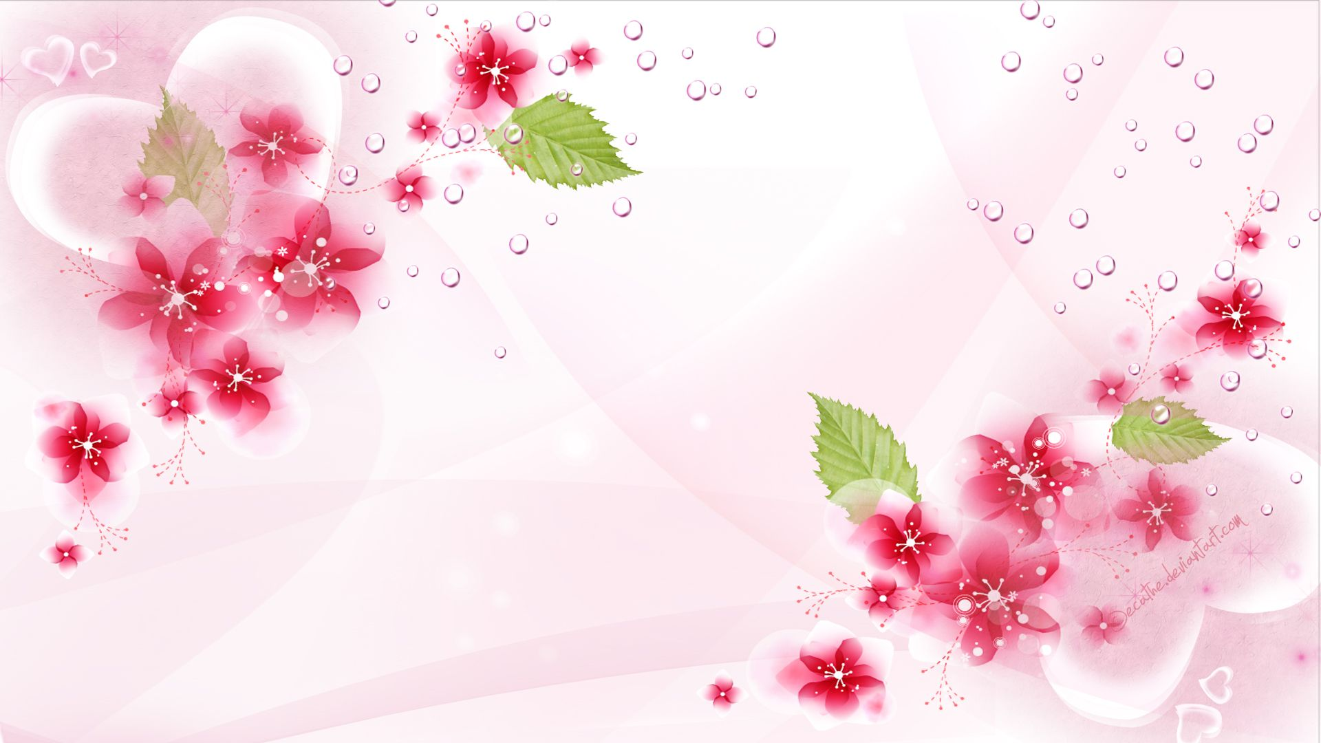 Spring Flowers Live Wallpaper Android Apps On Google Play 16001200