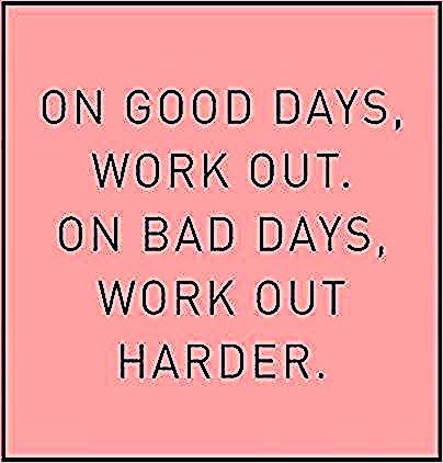 43 Ideas Fitness Inspiration Quotes Stay Motivated Exercise For 2019 #quotes #fitness
