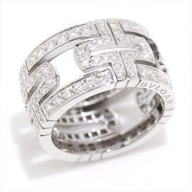 Image result for bvlgari mens wedding ring | bling | Pinterest | Bvlgari