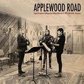 APPLE WOOD ROAD https://records1001.wordpress.com/