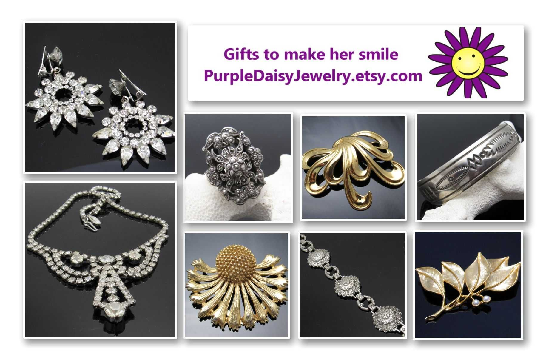 Discussion on this topic: How to Shop for Costume Jewelry, how-to-shop-for-costume-jewelry/