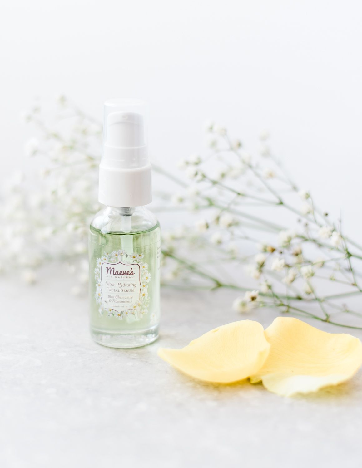 Natural Skin Care Products Photography,  #NaturalskincareProductsphotography#care #natural #naturalskincareproductsphotography