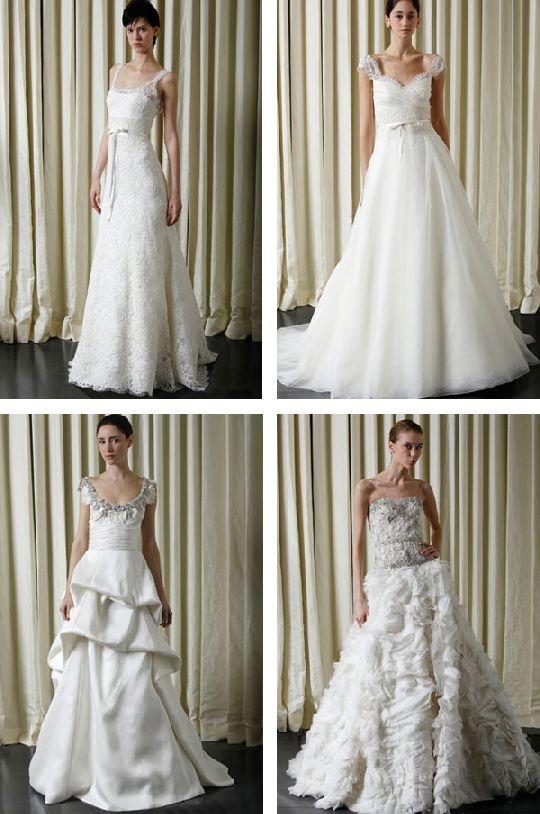 Wedding Birmingham Com Monique Lhuillier Wedding Gowns Monique Lhuillier Wedding Wedding Dresses Lace