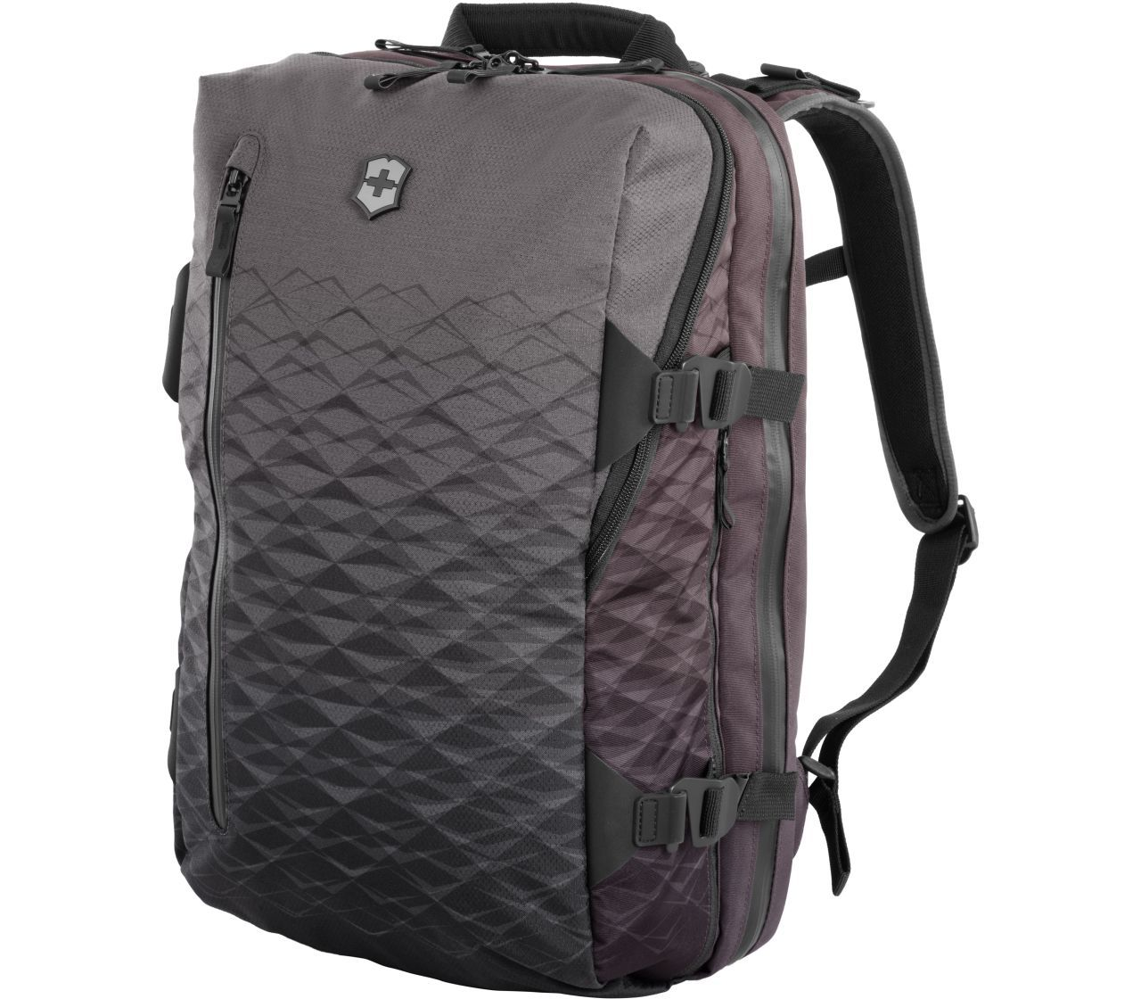 Check This Out Vx Touring 17 Laptop Backpack Laptop